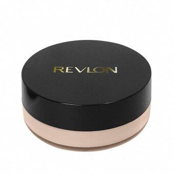 REVLON Touch and Glow Face Powder 55 Cream Beige