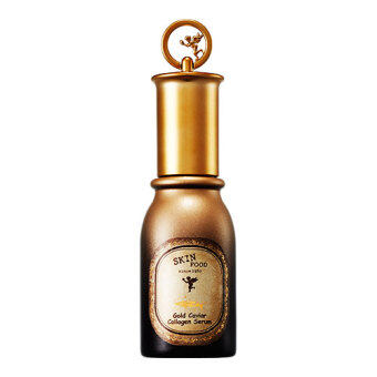 Skinfood Gold Caviar Collagen Serum 45 ml