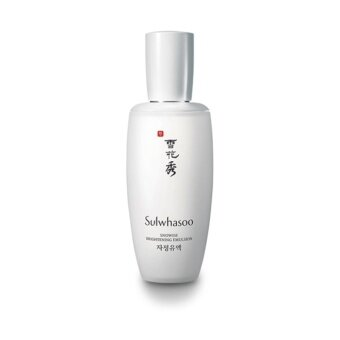 Sulwhasoo Snowise Brightening Emulsion 125 ml