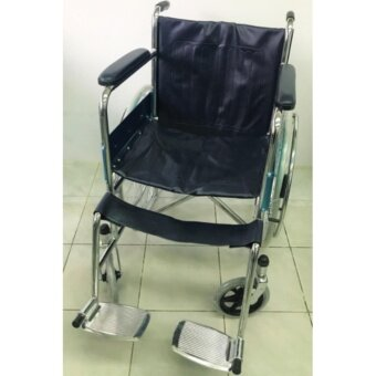 Triple Y  Wheelchair    24