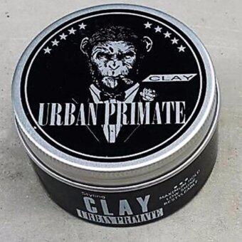 URBAN PRIMATE CLAY 90g