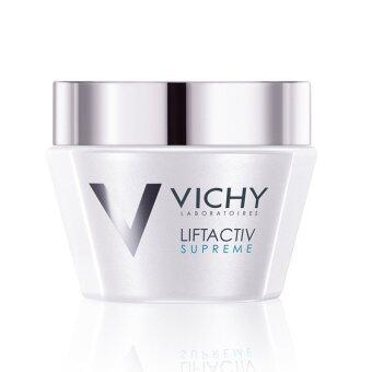 Vichy Liftactiv ลิฟท์ เดย์ พรูฟ 50 มล.
