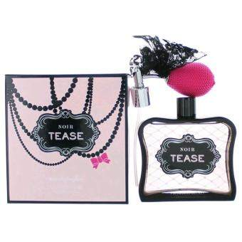 Harga Victoria's Secret Noir Tease EDP 100 ml.