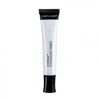 Harga Wet n Wild Photofocus™ Eyeshadow Primer