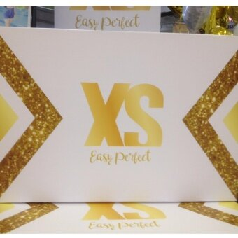 Harga XS EASY PERFECT
