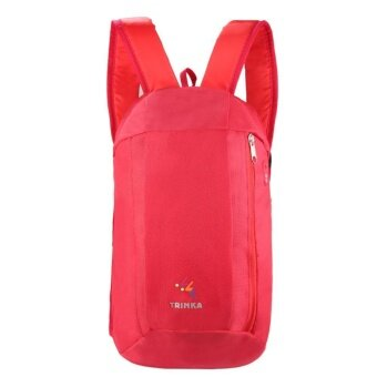 ab6e73c6b7b0 10l-travel-outdoor-sport-camping-hiking-men-woman-backpack -bagred-intl-1509071917-92180054-b997704a3d57b0306273a3056827f0b5-product.jpg