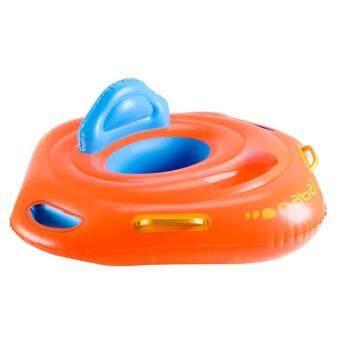ประเทศไทย ห่วงยางสอดขา ให้เด็กสามารถสัมผัสประสบการณ์ใหม่ๆ เมื่ออยู่ในน้ำได้อย่างสนกุสนานน้ำหนักตั้งแต่ 11-15 กก.