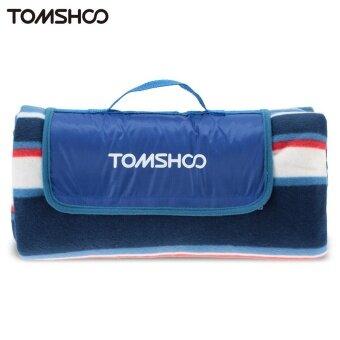 1pc TOMSHOO 150*200cm Camping