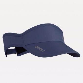 2561 2XU Run Visor หมวกวิ่ง