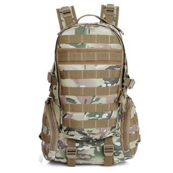 30L Military Army Tactical