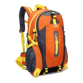 40L Outdoor Hiking Camping