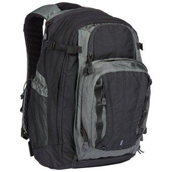 5.11 กระเป๋าเป้เดินทาง กระเป๋าสะพายหลัง ยุทธวิธี