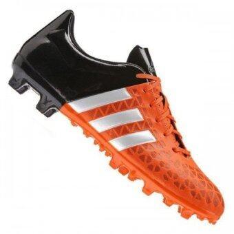Adidas รองเท้าฟุตบอล Football Shoes ACE15.3FG S83243(2990)