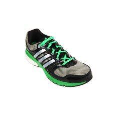 Adidas รองเท้าวิ่ง รุ่น questar boost