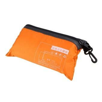 Adults SpringAutumn Sleeping Bag