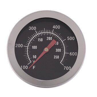 Allwinปิ้งย่างบาร์บีคิวเครื่องวัดอุณหภูมิอุณหภูมิทำอาหารอุปกรณ์ตั้งแคมป์กลางแจ้งบิต