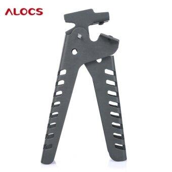 ALOCS CW - G03
