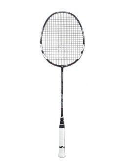 Bablat Badminton N-Tense - Power
