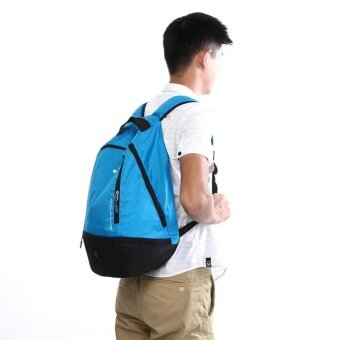 Basketball Soccer Backpack Multifunctional