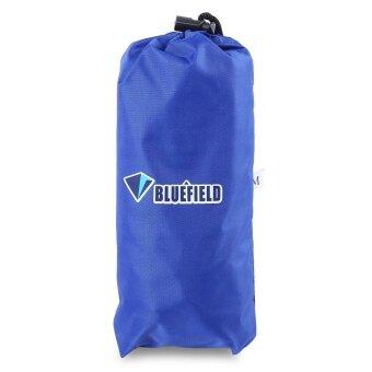 BLUEFIELD Backpack Rain Cover