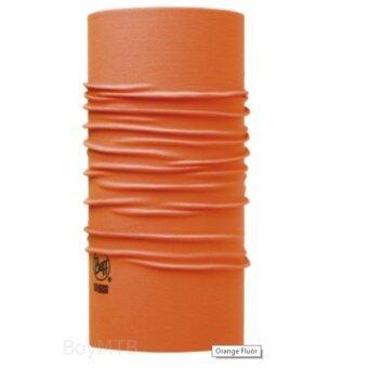 Buff High UV Protection Orange