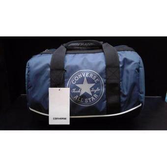 ขาย CONVERSE กระเป๋าสะพายข้าง รุ่น SPORT LOGO MINI BAG 12-60399