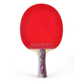 Harga Ping Pong Racket Table Tennis Racket (A4002)