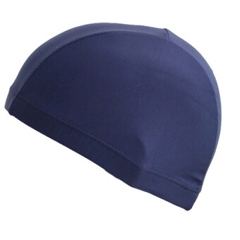Harga Sporter Unisex Flexible Sporty Latex Swimming Cap