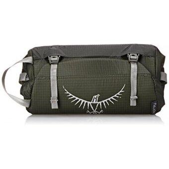 Harga GPL/ Osprey UltraLight Padded Organizer, Shadow Grey, One Size/ship from USA - intl