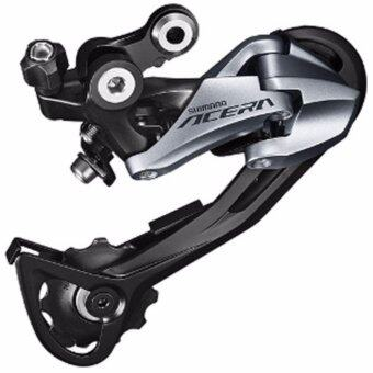 Harga Shimano Acera RD-M3000 ตีนผี 9sp