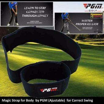 Harga Leading Arm Connection with Chest for (Innovation Swing) by PGM