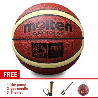 Indoor and Outdoor wear sweat-wicking teenagers super softBasketball
