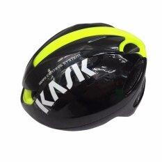 Lee Bicycle 2017 แบบ ใหม่ หมวกจักรยาน KASK size:L 54-59cm