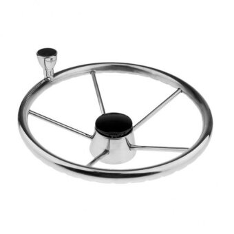 https://th-live-03.slatic.net/p/6/magideal-34cm-dia-5-spoke-316-stainless-steel-marine-boat-steeringwheel-with-knob-intl-1504125098-39085004-9160ecaaac8d0d9bdebe6f6ca5fac6b8-product.jpg