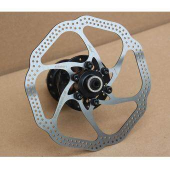 Mechanical MTB Bicycle HS1 Disc Brake Bicycle Components Bike Parts Accessories - intl