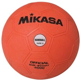 ซื้อ/ขาย MIKASA แฮนด์บอล Handball MKS RB รุ่น4000 No.3