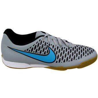 ประเทศไทย Nike Football Men Magista Ola IC 651550-040