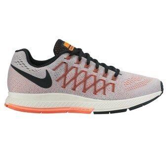 เปรียบเทียบราคา NIKE รองเท้าวิ่ง ไนกี้ Running Shoes Women Air Zoom Pegasus32 749344-508 (4200)