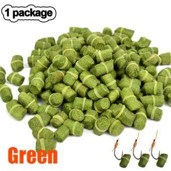 palight-1-bag-fishing-bait-smell-grass-carp-baits-fishing-baitslure-formula-insect-particle-rods-sizel-intl-1487141796-68116811- ...