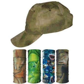 parbuf-uv-4-camogreen-cap-set-1450138565-3193801-1-product.jpg