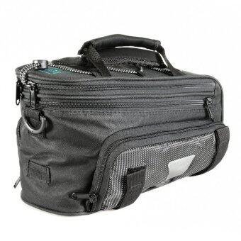 ซื้อ/ขาย PSB NET กระเป๋าแร๊คพิโคโร่ B182 Rackbag Piccolo