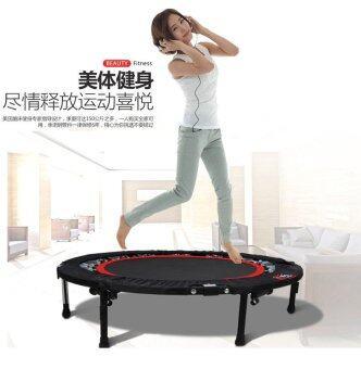 trampoline  40   CY-6388 () - 2