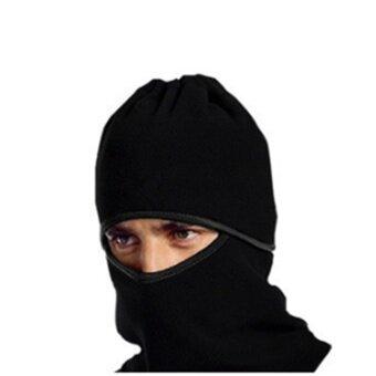 จักรยานฝาปิดกันฝุ่น , หน้ากาก , จักรยานกีฬาป้องกันใบหน้า windproof