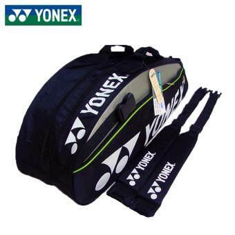 กระเป๋าแบดYonex มีช่องใส่รองเท้า ไซส์ใหญ่