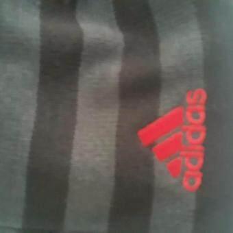หมวกกันหนาว adidas หนา กันหนาว