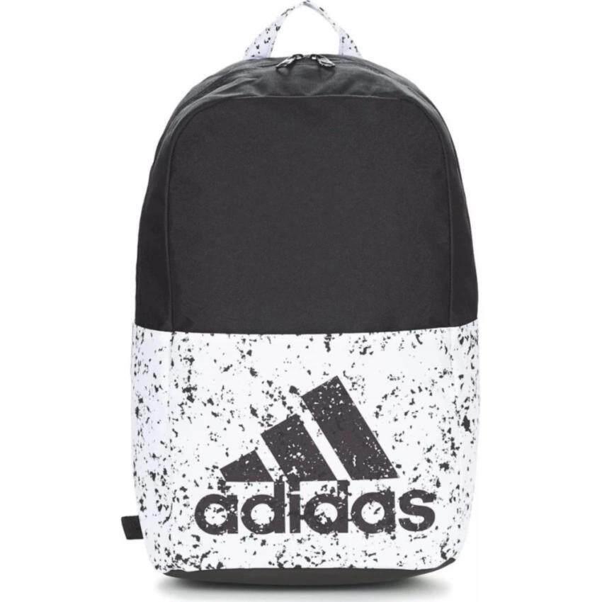 4e39b86410 ADIDAS กระเป๋า อาดิดาส Backpack A.Classic Bog M S99862 BK (1190)