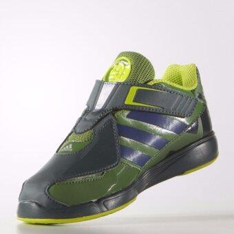 รองเท้าเด็ก ADIDAS DISNEY AVENGERS C AF3989