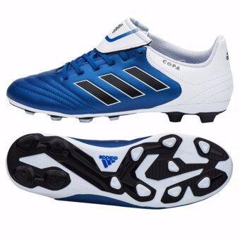 ADIDAS FOOTBALL/SOCCER BOY COPA 17.4 FxG J BA9734
