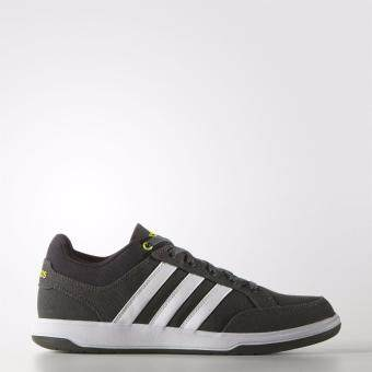 ADIDAS MEN ORACLE 6 SHOES AW5060
