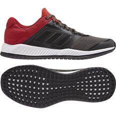 ADIDAS รองเท้า อาดิดาส Men Run Shoe ZG Bounce BA8141 (3790)
